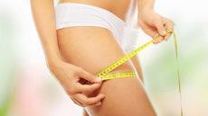 Как убрать жир с ляжек